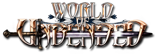 World of Unbended